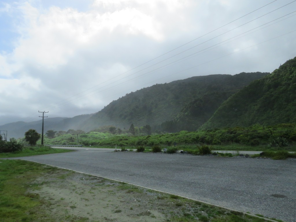 NZ: Barrytown 3