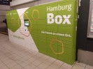 HamburgBox-Fberg